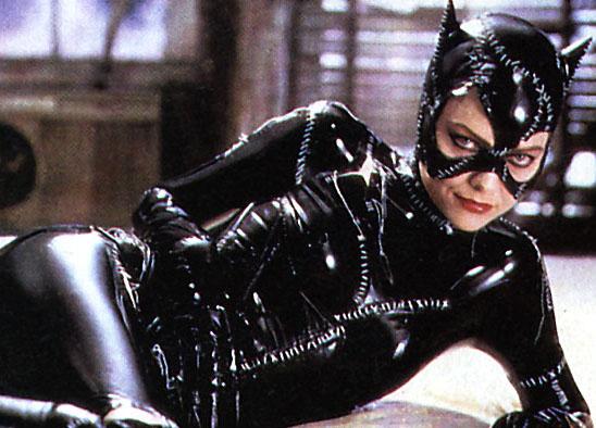 http://omg.wthax.org/Catwoman.jpg