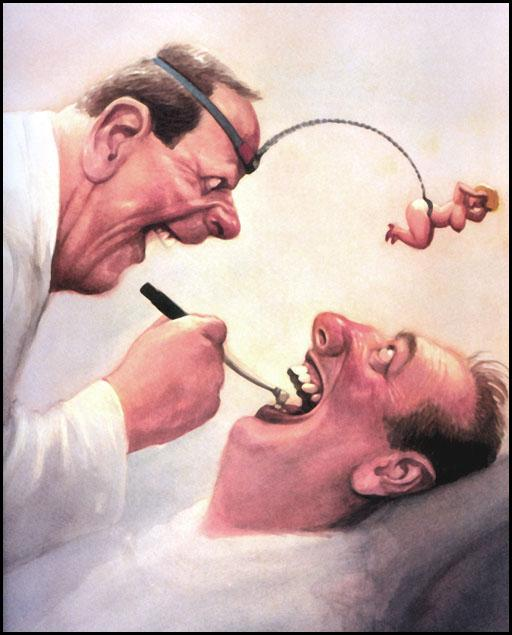Clever_dentist.jpg