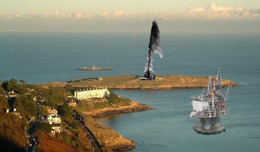 Dalkey_Island_Oil.jpg