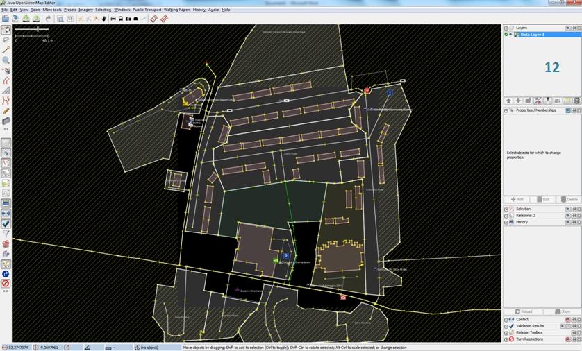 mapcraft02
