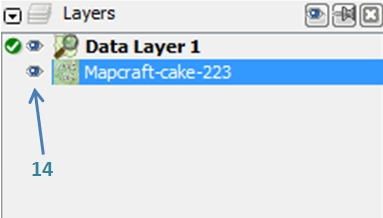 mapcraft05