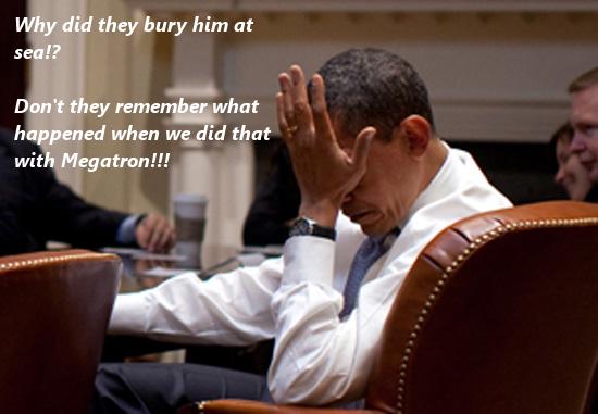 IMAGE(http://omg.wthax.org/Obama_facepalm.jpg)