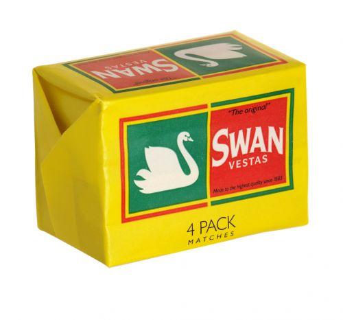 http://omg.wthax.org/Swan_Vestas.jpg