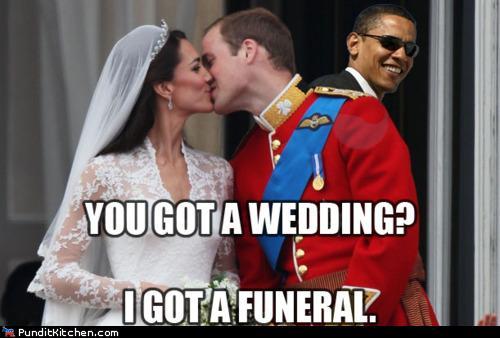IMAGE(http://omg.wthax.org/funeral.jpg)