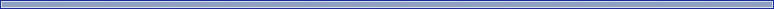 spacebar.jpg